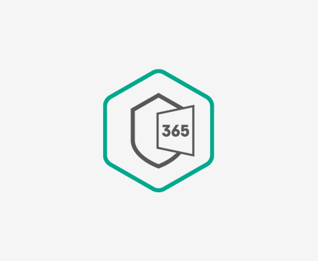 Kaspersky Security for Microsoft Office 365