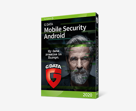 G Data Security For Android